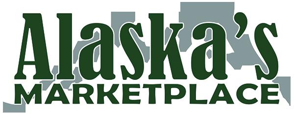 Alaska's Marketplace