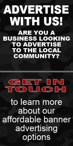 Learn More About Business Advertising