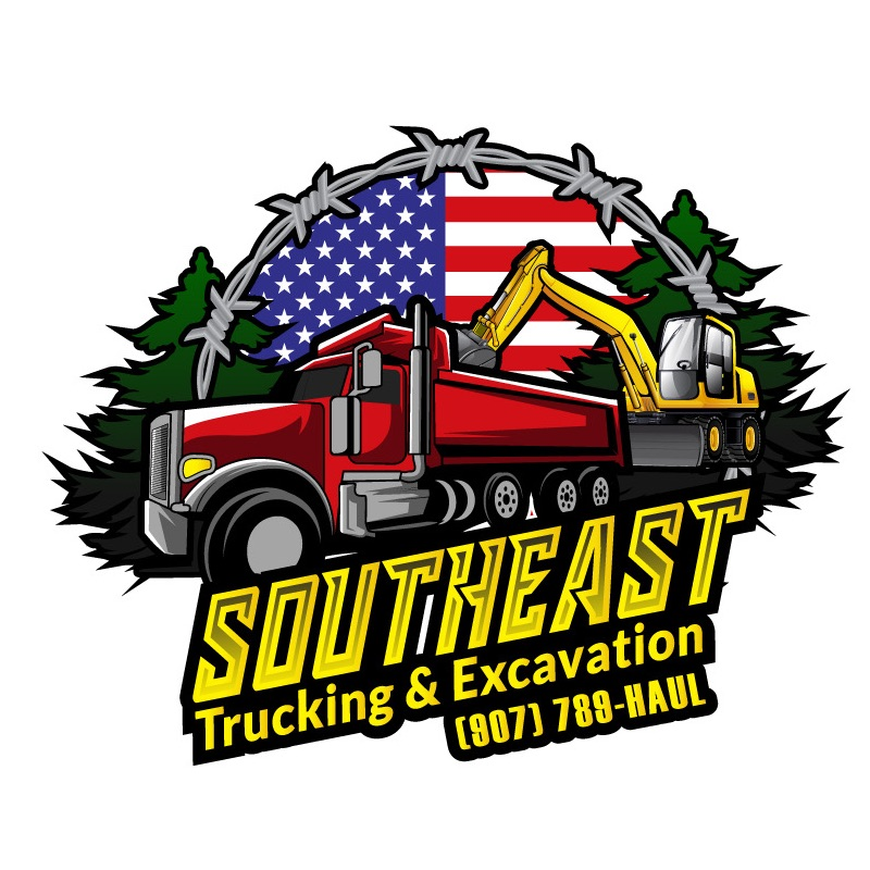 Southeast Trucking and Excavation